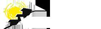 Appartement te Vercorin Logo